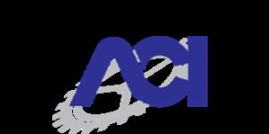 MIVAUTO logo partner -4