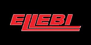 MIVAUTO logo partner -6
