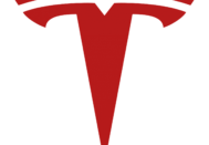 kisspng-tesla-motors-elec Mivauto tric-car-electric-vehicle-logo-tesla-1599x1599